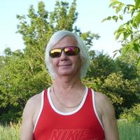 Влад., 59 лет, Стрелец, Шахты