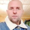 Aleksandr, 39, Tarusa