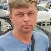 Сергей 41 Меленки