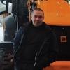 Игорь Рамазанов, 23, г.Нижний Тагил