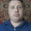 Александр, 38, г.Арзамас