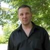 Anatoliy, 30, Dalnegorsk