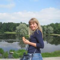 Eugenia, 38 лет, Стрелец, Нижний Новгород
