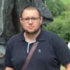 Игорь, 25, г.Десногорск