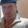 влад, 31, г.Слупск