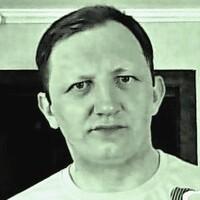 Alexander, 42 года, Рак, Судиславль