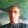 Вячеслав, 44, г.Курган