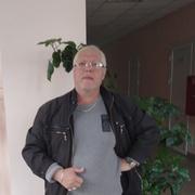 Александр Лучников 61 Тюмень