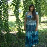 ольга, 39 лет, Телец, Самара