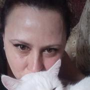 Татьяна 35 Керчь