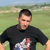 Марат, 32, г.Ташкент