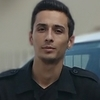 Ceyhun, 25, г.Баку