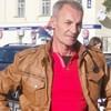 Анатолий Севастополь, 57, г.Севастополь