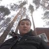 LAZIZ, 33, г.Екатеринбург