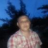 khan, 38, г.Камызяк