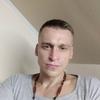 Vova Putiata, 33, г.Киев