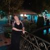 Irina, 48, Serebryanye Prudy