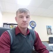 Виталий Николаевич 34 года (Телец) на сайте знакомств Сусумана