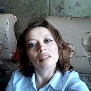 Юлия из Нытвы желает познакомиться с тобой