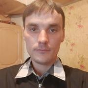 Лёша Куликов 32 Комсомольск-на-Амуре