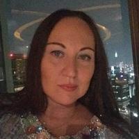 Svetlana, 48 лет, Рак, Цюрих