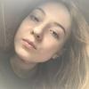 Юлия, 24, г.Пушкино