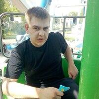 Павел, 28 лет, Рак, Кемерово