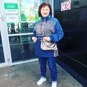 Галина 64 Набережные Челны