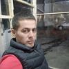 Laziz Turaev, 34, г.Ташкент