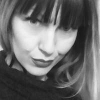 Фотина, 35 лет, Овен, Луганск