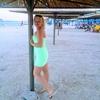 Irina, 35, Ukrainka