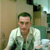 иван, 37, г.Астана