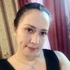 Jamilya, 29, Fergana