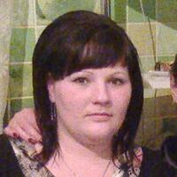 Анастасия, 33 года, Дева, Лесосибирск