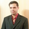 Вася, 30, г.Стерлитамак