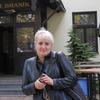 Елена, 46, г.Барановичи