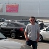 Руслан, 36, г.Красноперекопск