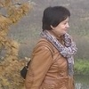 Tanya, 60, Ostrov