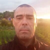 Рустем, 41 год, Рыбы, Москва