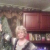 Анна, 67, г.Чита
