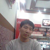Игорь, 31 год, Близнецы, Ташкент