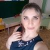 Арина, 37, г.Саратов