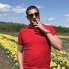 artur, 30, Chernivtsi