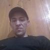 Joni, 34, г.Ташкент