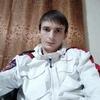 Александр, 34, г.Челябинск