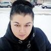 Маргарита, 34, г.Геническ