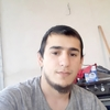 Емин Еров, 30, г.Владимир