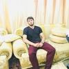 Умар, 23, г.Самара