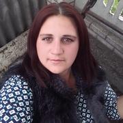 Маринка 29 Первомайск