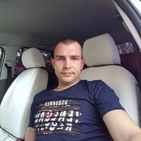 Денис, 33 года, Лев, Москва
